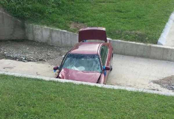 bad-drivers (5)