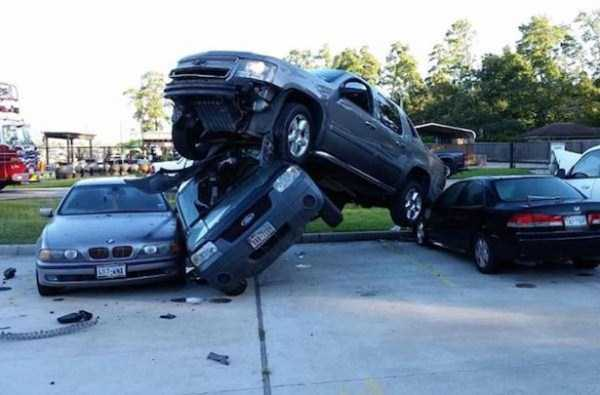 bad-drivers (7)
