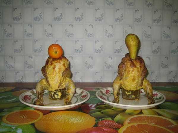 bad-russian-food-art (11)