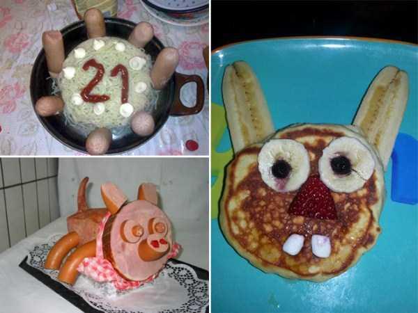 bad-russian-food-art (14)