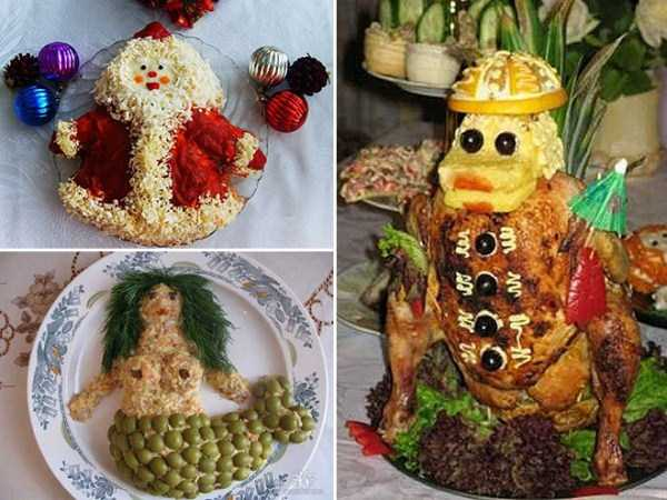 bad-russian-food-art (4)