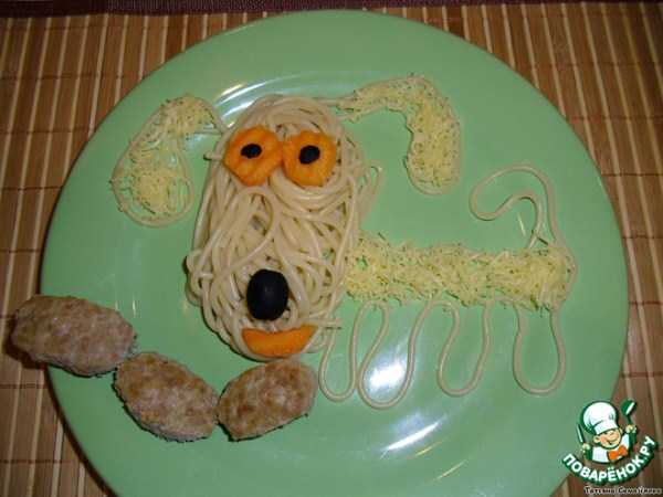 bad-russian-food-art (5)