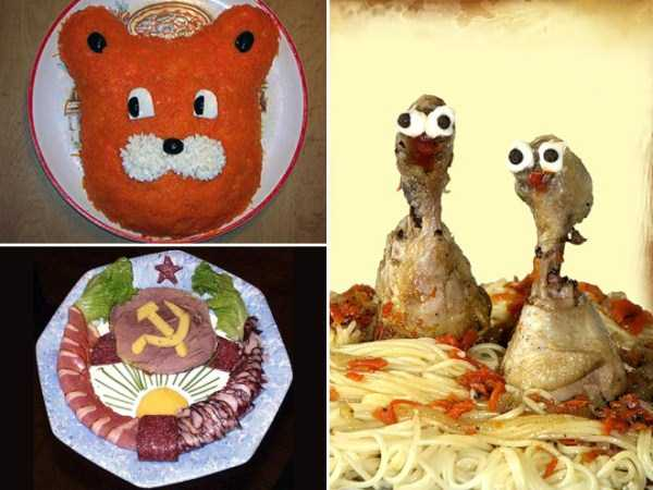 bad-russian-food-art (6)