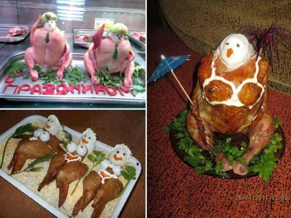 bad-russian-food-art (8)