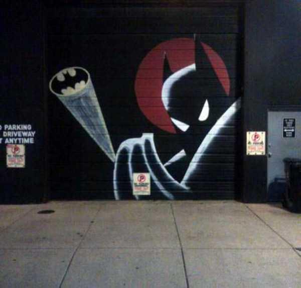 batman-pics (1)