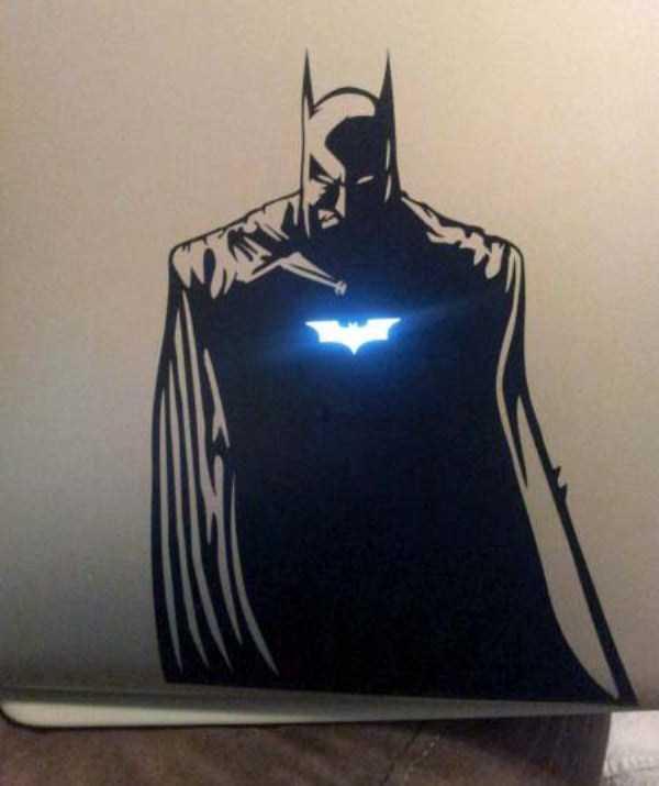 batman-pics (11)