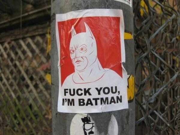 batman-pics (18)