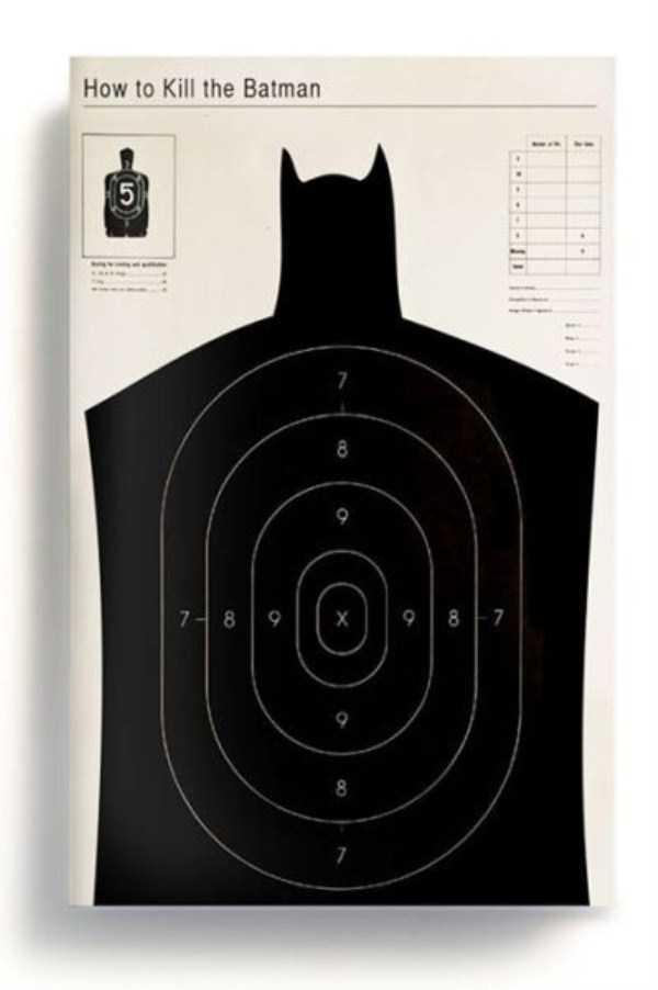 batman-pics (19)