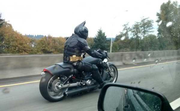 batman-pics (2)