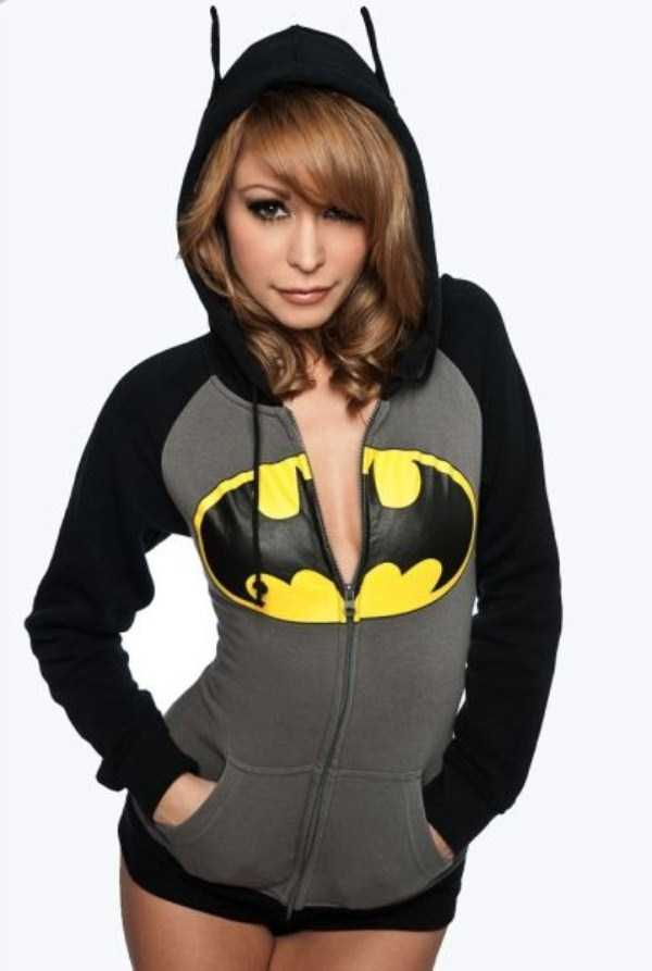 batman-pics (23)