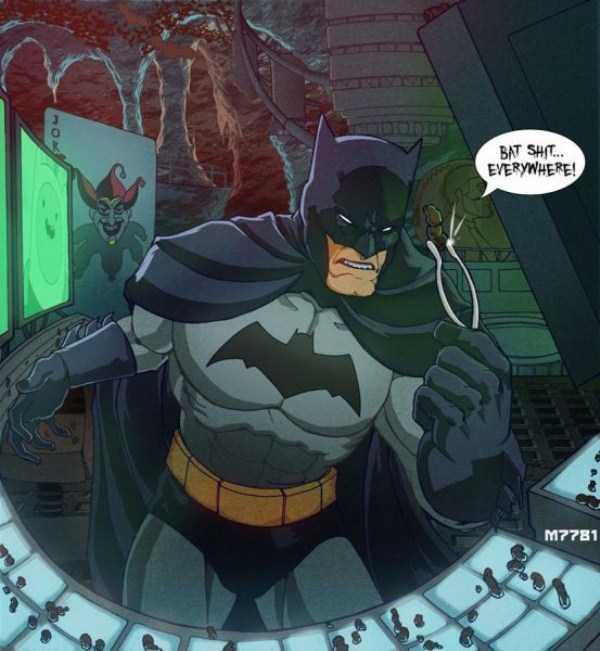 batman-pics (29)