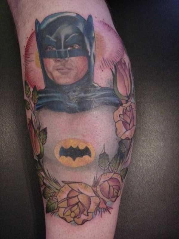 batman-pics (30)