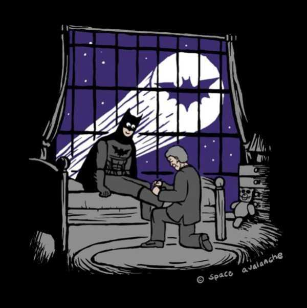 batman-pics (31)