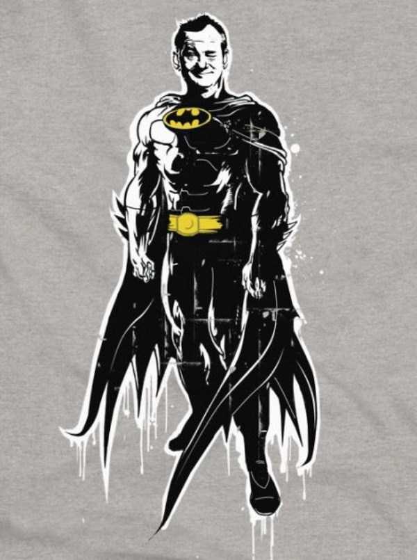 batman-pics (36)