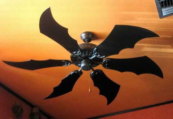 batman-pics (37)