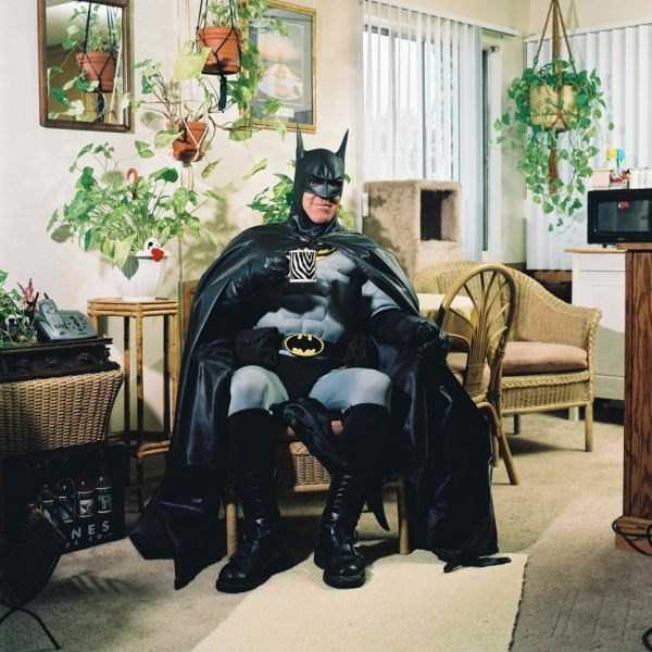 batman-pics (39)