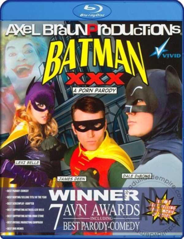 batman-pics (43)