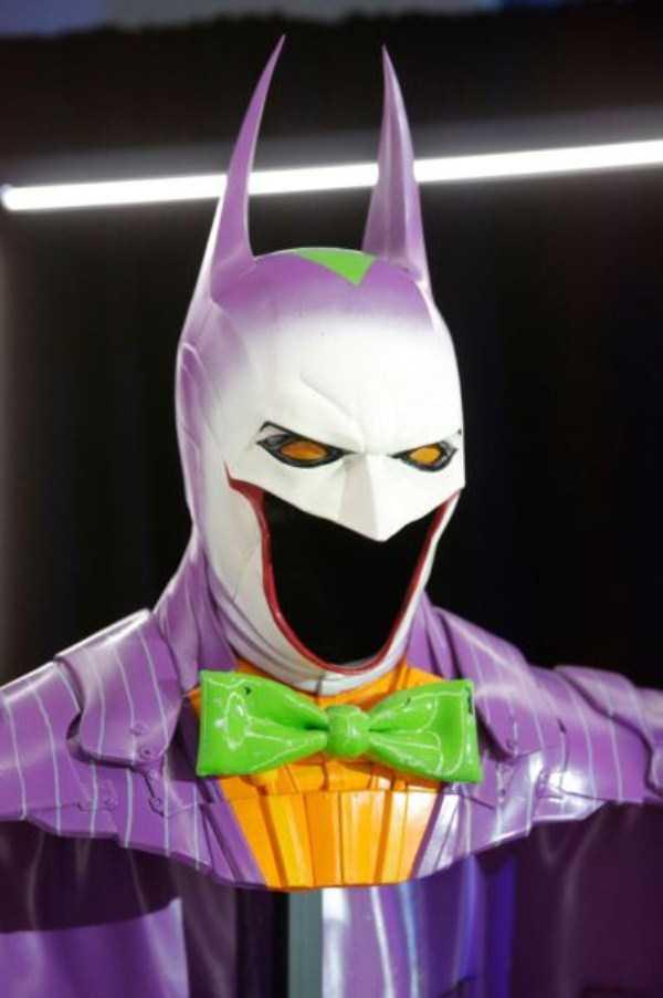 batman-pics (47)