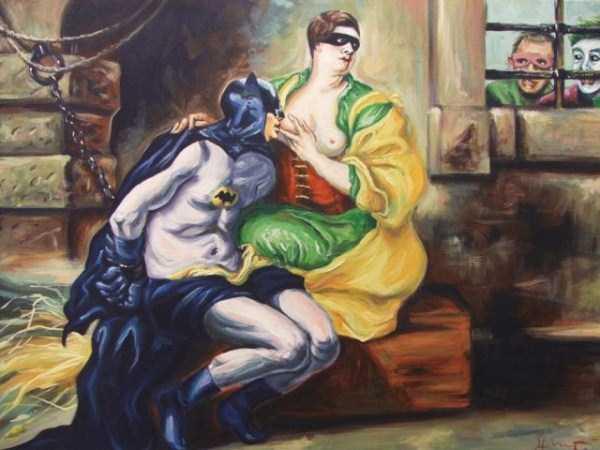 batman-pics (50)