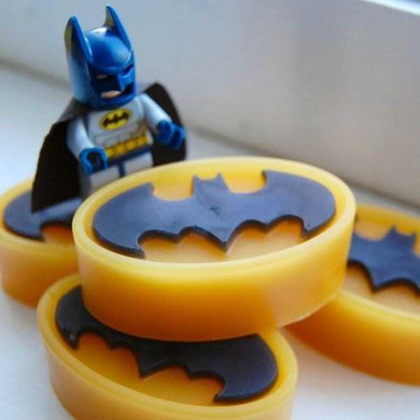 batman-pics (51)