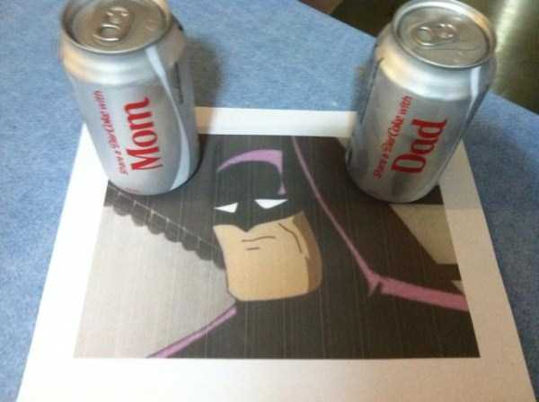 batman-pics (57)