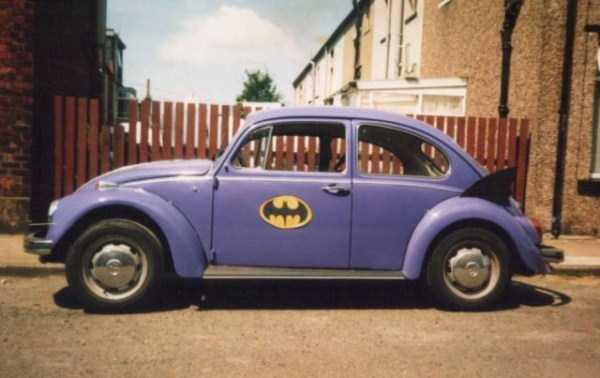 batman-pics (6)