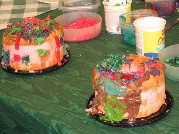 cake-fails (12)