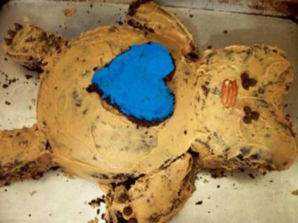 cake-fails (15)