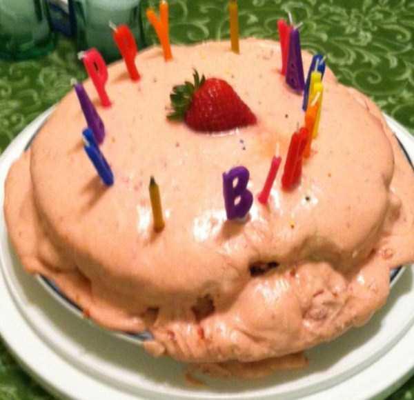 cake-fails (17)