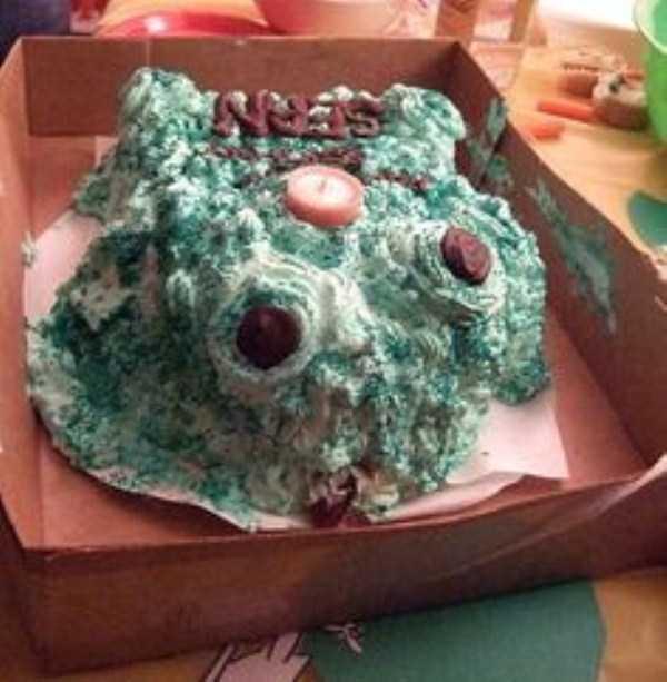 cake-fails (19)