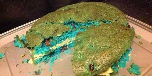cake-fails (22)