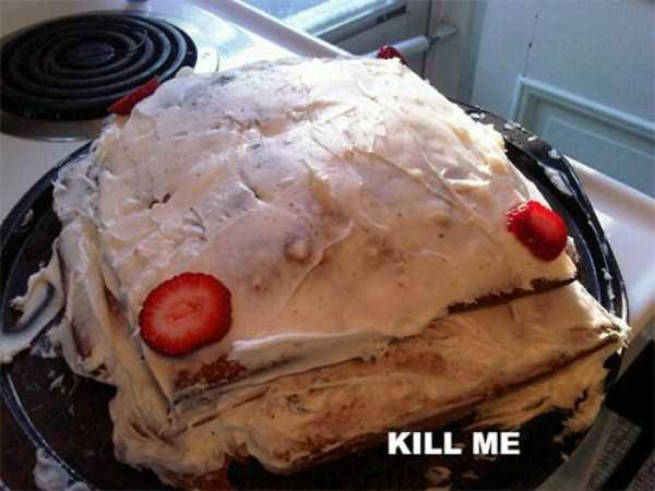 cake-fails (27)