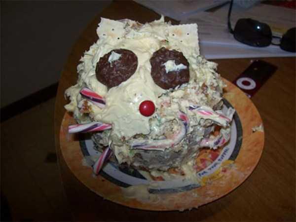 cake-fails (28)