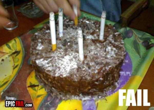 cake-fails (3)