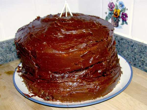 cake-fails (30)