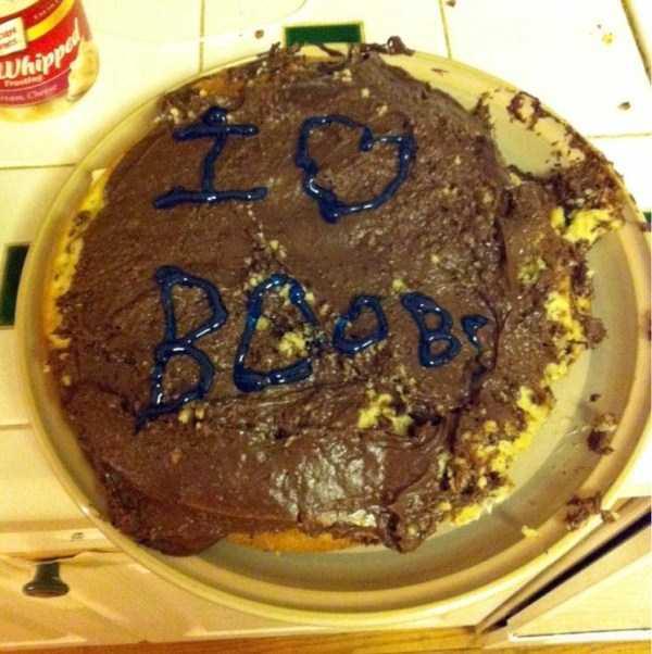 cake-fails (33)