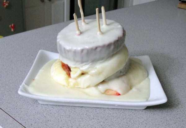 cake-fails (34)