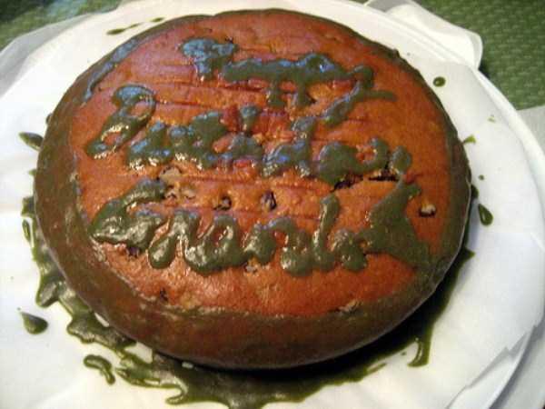 cake-fails (36)