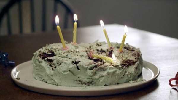 cake-fails (7)