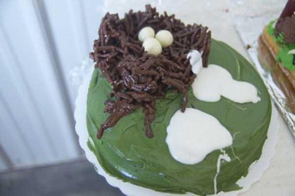 cake-fails (8)