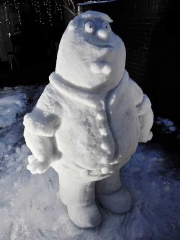 cool-snow-sculptures (1)