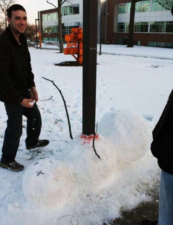 cool-snow-sculptures (10)