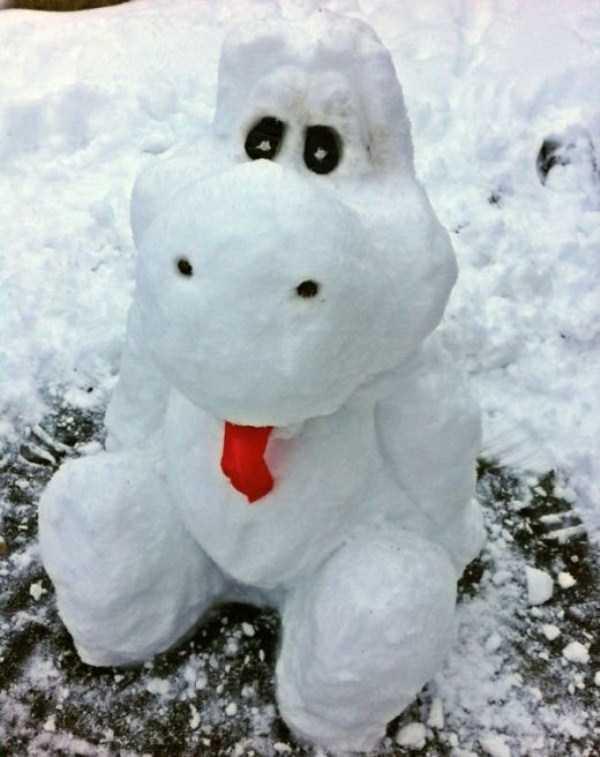 cool-snow-sculptures (11)