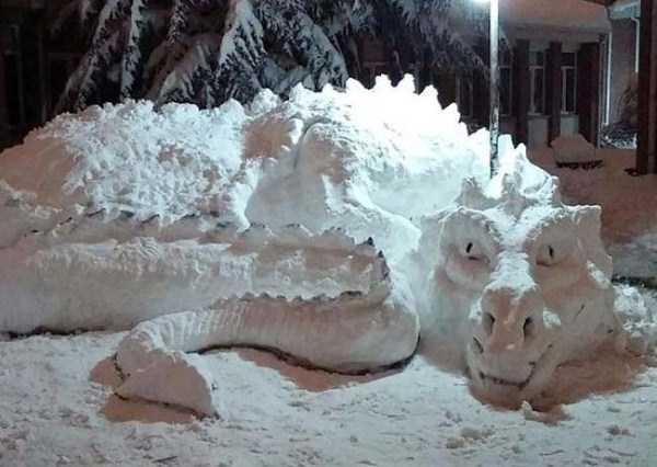cool-snow-sculptures (14)