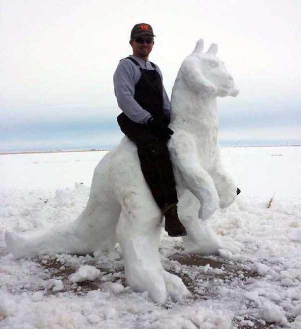 cool-snow-sculptures (15)