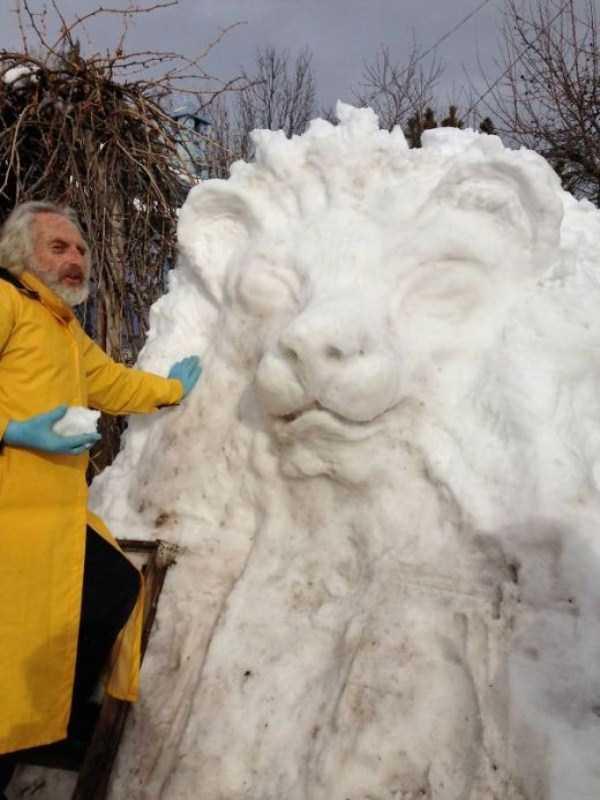 cool-snow-sculptures (16)
