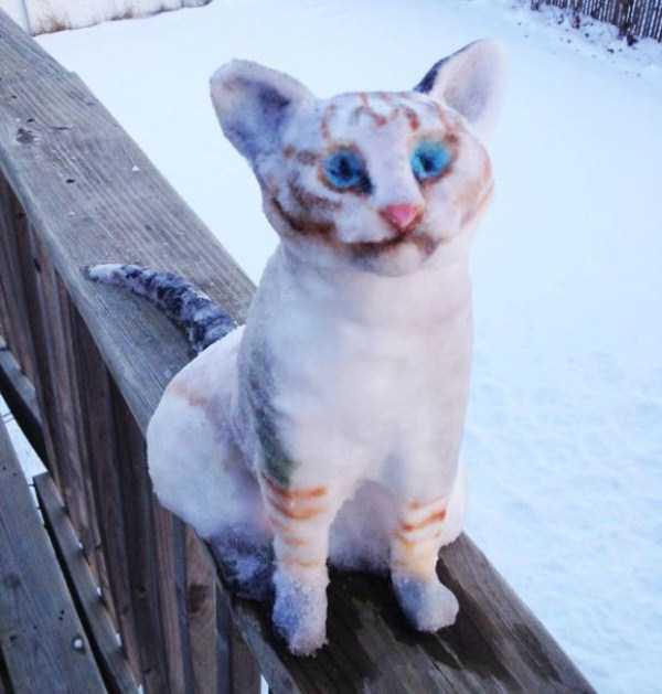cool-snow-sculptures (2)
