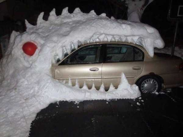 cool-snow-sculptures (20)