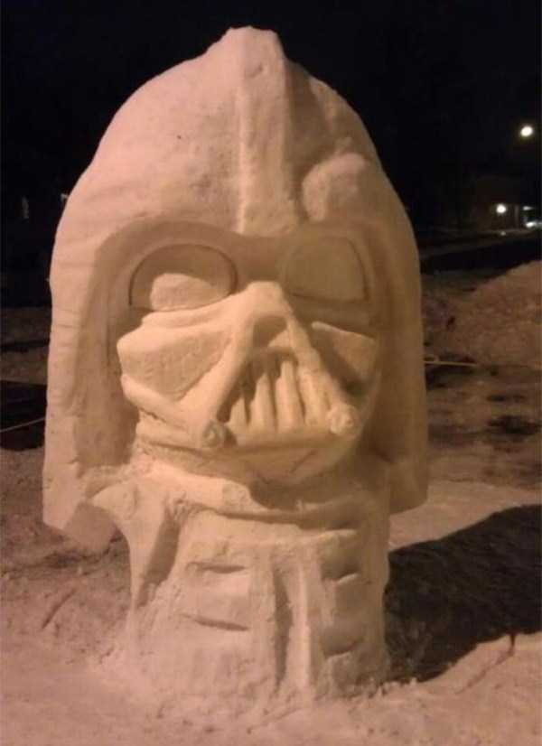 cool-snow-sculptures (21)