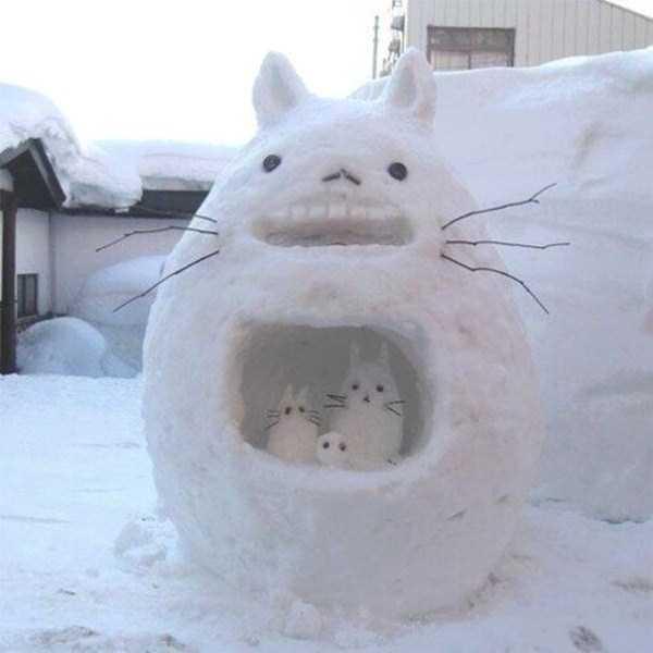 cool-snow-sculptures (23)